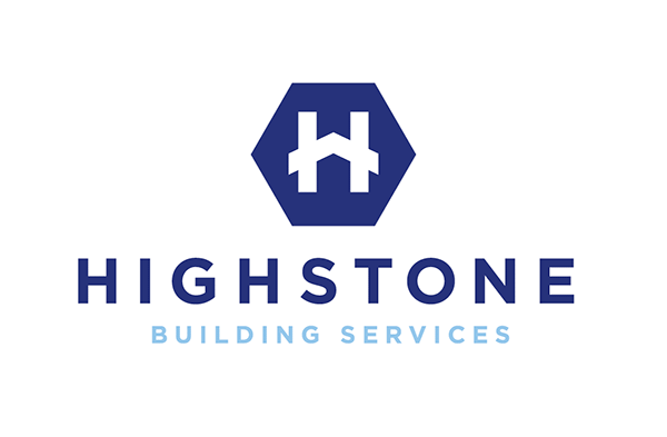 highstone-building-services