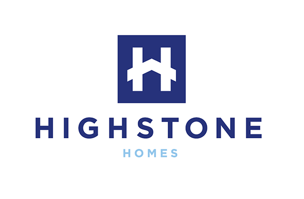 highstone-homes