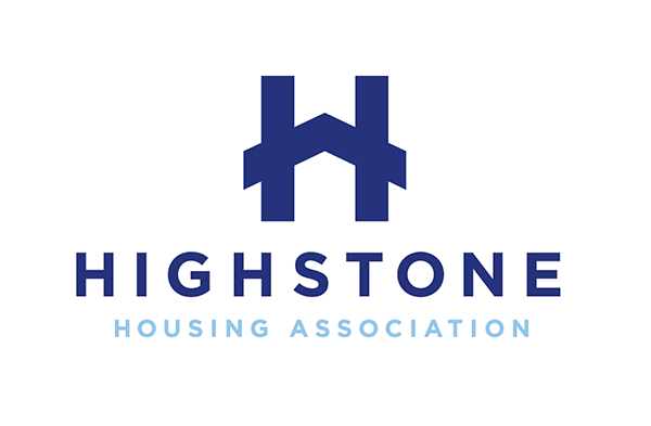 highstone-housing-association