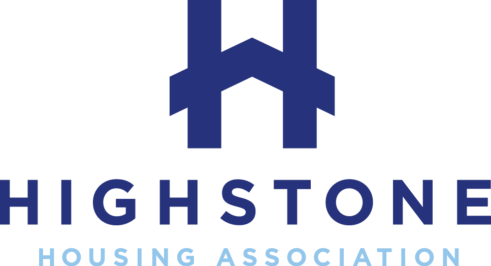 Highstone HA | A fresh approach to supported housing